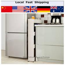 Kitchen Cabinet Spice Rack Slide Online Get Cheap Kitchen Spice Cabinet Aliexpress Com Alibaba Group