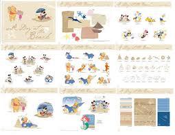 winnie pooh u2013 millions vectors stock photos hd pictures