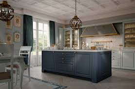 Cucine Scic Roma by Beautiful Cucine Euromobil Opinioni Pictures Skilifts Us