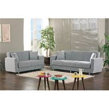 livingroom sets modern living room sets allmodern