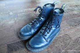s boots products in canada womens boots for sales s mens boots genuine sheepskin blue
