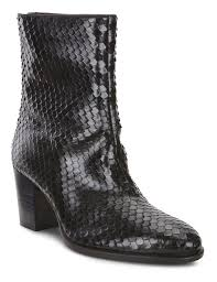 ecco ecco shoes womens dress boots review great best selling