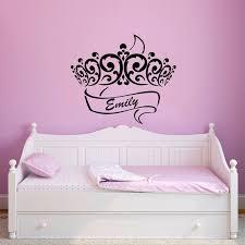 bedroom amazing teen bedroom walls cute crafts to decorate your
