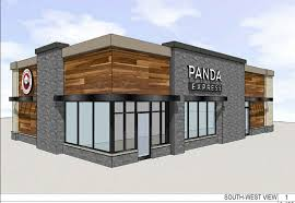 cuisine express panda express developing thoughts