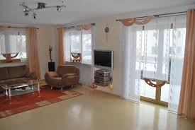 kurzgardinen wohnzimmer verlockend kurzgardinen wohnzimmer gardinen modern janesacademycom