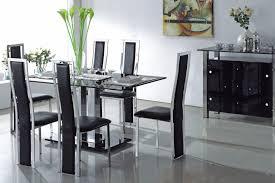 Black Dining Room Furniture Dining Room Awesome Dining Room Table Chairs Dining Room Table