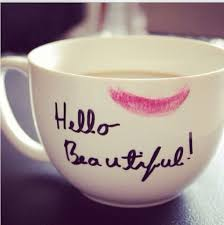 Beautiful Coffee Hello Coffee Google Search The Meaning Of Coffee Pinterest
