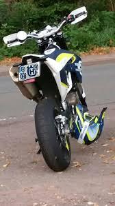 motocross bike trailer 512 best bikes images on pinterest dirtbikes motocross and