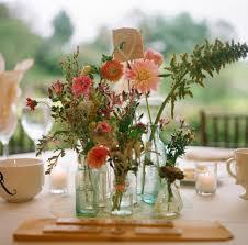 fresh flowers in bulk diy n fresh flowers