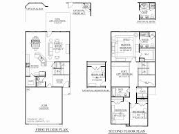 floor plans with two master suites 45 luxury house plans with two master bedrooms house floor plans