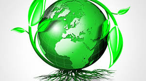 benefits of eco friendly products and initiatives from around the world