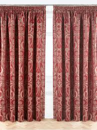 Very Co Uk Curtains Black And Red Curtains Uk Full Size Of Ring Top Lined Pair Eyelet