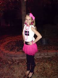 Barbie Costume Halloween 11 Barbie Halloween Costume Ideas Images