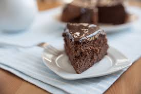 recette cuisine gateau chocolat gâteau fondant au chocolat sans beurre grands mamans com