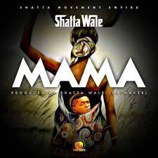 shatta wale mama download mp3 latest ghana music