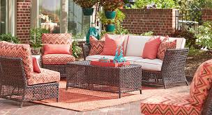 Patio Furniture Wilmington Nc by Braxton Culler Sophia Nc