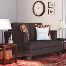Studio Sleeper Sofa Barrel Studio Simmons Upholstery Antin Loveseat Sleeper Sofa