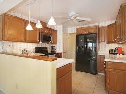kitchen cabinets cape coral kitchen cabinets cape coral fresh villa frangipani golf von mexiko