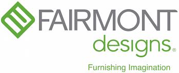 Fairmont Designs Bedroom Set Fairmont Designs Beautiful Furniture Built To Last