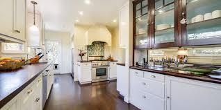 kitchen decorating ideas and designs remodels photos natasha jansz design los angeles california united states eclectic kitchen 001 660x330 jpg
