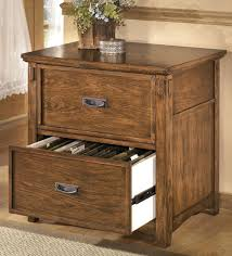 Vertical 2 Drawer File Cabinet by Mission Style 2 Drawer Vertical File Cabinet Oak Mission Pasadena
