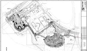 Map Of Juneau Alaska by Juneau U0027s Multimillion Dollar Whale Park Almost Ready For Bids