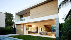 residential architecture design residential architecture and design archdaily