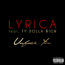 lyrica anderson and chris brown faded to sade feat chris brown by lyrica anderson pandora