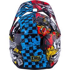 cheap motocross helmets for sale oneal cheap mx new 2016 3 series wild multi dirt bike
