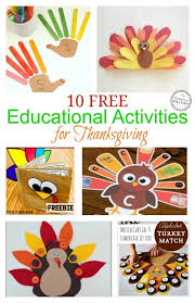 231 best thanksgiving for images on school