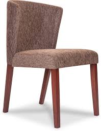 Durian Office Chairs Price List Furniture Price List In India 15 10 2017 Buy Furniture Online