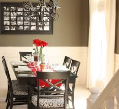 kitchen dining room remodel dining room kitchen with dining room designs pics of dining