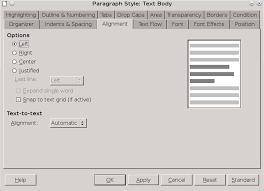 Black And White Designs Free Printable Labels U0026 Templates Label Design Worldlabel Blog
