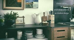 kitchen innovative kitchen design blogs inside kitchen creative