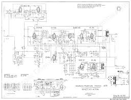 graetz grazioso 4816 service manual download schematics eeprom