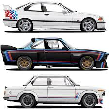 bmw car posters 985 best bmw images on car bmw cars and automotive