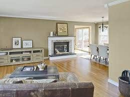 Trendy Interior Paint Colors Trending Interior Paint Colors Home Design Inspiration