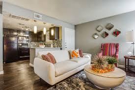 2 bedroom apartments arlington tx preslee arlington tx apartment finder