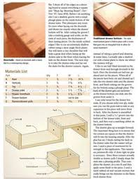 551 floating shelf plans furniture plans woodworking plans what