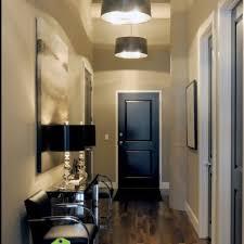 foyer paint colors foyer design design ideas electoral7 com