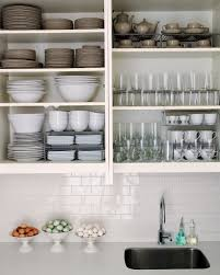 Storage Ideas For The Kitchen by Storage Ideas For Every Kitchen Interiors Blog
