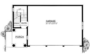 garage house floor plans garage plan style design