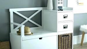 meuble rangement chambre bébé meuble rangement chambre garcon chambre denfant et meuble de