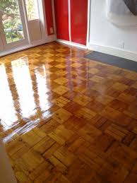 floor and decor tempe tips freshen up your home flooring with parkay floor
