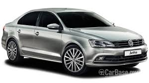 volkswagen jetta 2017 interior volkswagen jetta in malaysia reviews specs prices carbase my