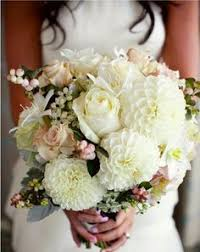 wedding flowers for september purple lavender bouquet this are not the colors you been