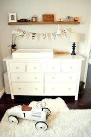 best baby dresser changing table changing table dresser best changing table ideas on organizing baby