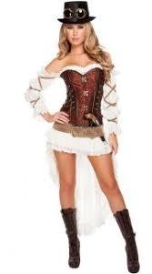 Snow White Halloween Costume Steampunk Costume Steampunk Halloween Costumes Steam Punk Costumes