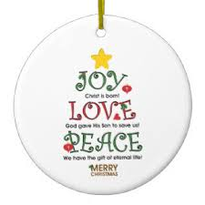 peace ornaments keepsake ornaments zazzle