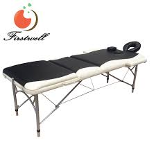 Milking Tables Mechanical Massage Bed Mechanical Massage Bed Suppliers And